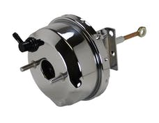 LEED Brakes 03 9 in Power Brake Booster