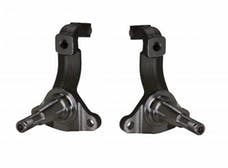 LEED Brakes SP5001P Disc Brake Spindle Set - Stock Height