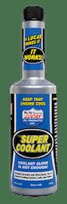 Lucas Oil 10640 Super Coolant