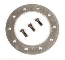 Mr. Gasket 902A RING,GEAR SPACER CHEV