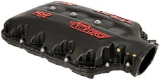 MSD Performance 2700 Atomic, AirForce, LT1, Intake Man., Red