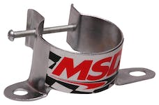 MSD Performance 82131 Coil Bracket, GM Vertical Style