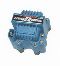 MSD Performance 8253 Ignition Coil, HVC-2, MSD 6 Series