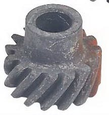 MSD Performance 85812 Distributor Gear, Iron, Ford 351C, 460