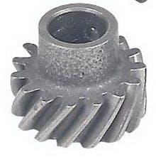 MSD Performance 85832 Distributor Gear, Iron, Ford, 302