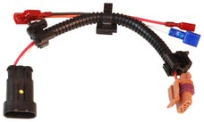 MSD Performance 8877 Harness, MSD To Late Model '96-On GMs