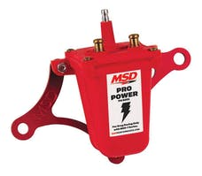 MSD Performance 8201 Pro Power Coil