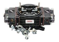 Quick Fuel Technology BDQ-850 Black Diamond 850CFM DR