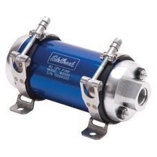 Russell 182081 Quiet-Flo Electric Fuel Pump