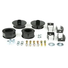 Southern Truck 55005 2.5-Inch Suspension Lift Kit