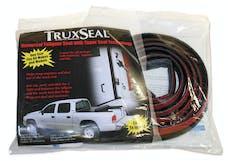 TruXedo 1703206 TL - TruXseal