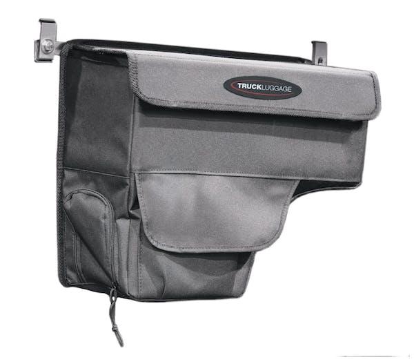 TruXedo 1705213 TL - Saddle Bag