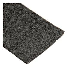 "UWS UWS-BL69 Replacement BedRug Carpet Liner for Standard 69"" Truck Tool Box"