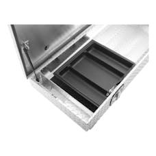 UWS UWS-P-TRAYS Tool Tray