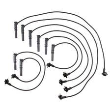 ACCEL 128030 LTS PC WIRE SET 1999 FORD 8-CYL