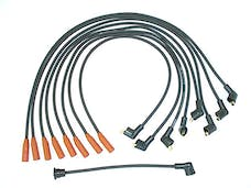 ACCEL 128037 LTS PC WIRE SET 60-81 FORD 8-CYL