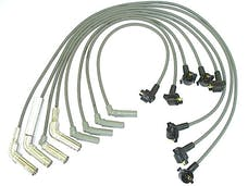 ACCEL 128039 LTS PC WIRE SET 98-01 FORD 8-CYL