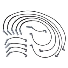 ACCEL 131001 LTS PC WIRE SET 94-03 CHRY 10-CYL