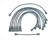 ACCEL 138014 LTS PC WIRE SET 64-78 CHRY 8-CYL