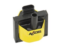 ACCEL 140024ACC GM 1996-01 REMOTE SUPERCOIL