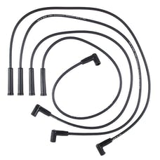 ACCEL 214026 LTS EP WIRE SET 92-03 GM 4-CYL