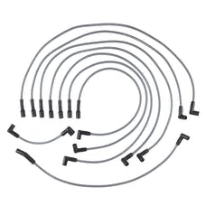 ACCEL 228002 LTS EP WIRE SET 80-82 FORD 8-CYL