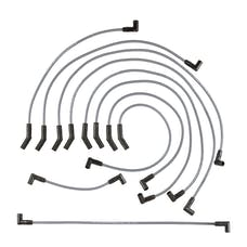 ACCEL 228005 LTS EP WIRE SET 79-93 FORD 8-CYL