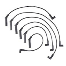 ACCEL 236003 Endurance Plus Wire Set