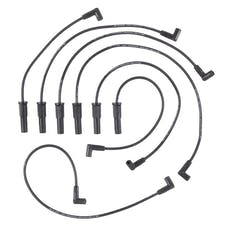 ACCEL 236012 LTS EP WIRE SET 92-03 CHRY 6-CYL