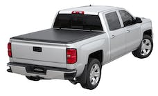 Access Cover 42389 ACCESS® LORADO® Roll-Up Cover