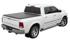 Access Cover 44259 Access® Lorado® Roll-Up Cover