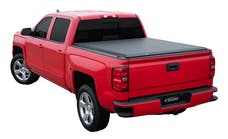 Access Cover 12339Z ACCESS® Original Roll-Up Cover