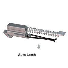 Access Cover 30950 Auto Latch Replacement Kit