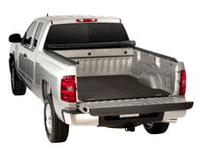 Access Cover 25010279 Truck Bed Mat