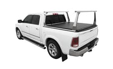 Access Cover 4001218 Adarac Aluminum Truck Bed Rack System