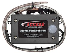 """Access Cover 90392 18""""  Motion Led Light - 1 Single Pack"""