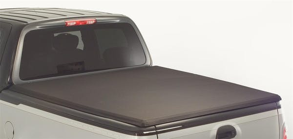 Advantage Truck Accessories 25133 Torza Premier Tonneau Cover