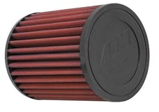 AEM Induction Systems AE-07073 AEM DryFlow Air Filter
