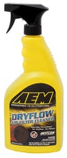 AEM Induction Systems 1-1000 Dryflow Air Filter Cleaner
