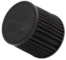 AEM Induction Systems 21-200BF AEM DryFlow Air Filter