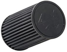 AEM Induction Systems 21-2019BF AEM DryFlow Air Filter