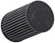 AEM Induction Systems 21-2029BF AEM DryFlow Air Filter