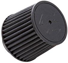 AEM Induction Systems 21-202BF-H AEM DryFlow Air Filter