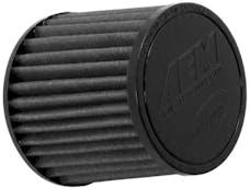 AEM Induction Systems 21-202BF-OS AEM DryFlow Air Filter