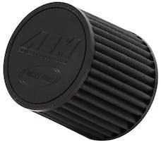AEM Induction Systems 21-202BF AEM DryFlow Air Filter