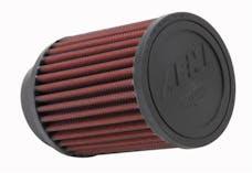 AEM Induction Systems 21-202D-AK AEM DryFlow Air Filter