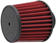 AEM Induction Systems 21-202D-HK AEM DryFlow Air Filter