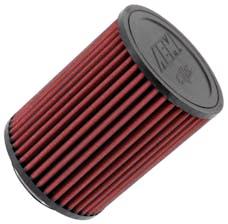 AEM Induction Systems 21-2036DK AEM DryFlow Air Filter
