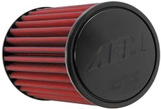 AEM Induction Systems 21-2039DK AEM DryFlow Air Filter