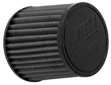AEM Induction Systems 21-203BF-OS AEM DryFlow Air Filter